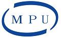 MPU Electronics Co.Ltd