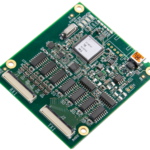 ZXY150 64 Input Controller Drivers