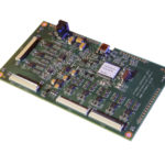 ZXY200 128 Input Controller Drivers
