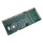 ZXY300 256 Input Controller Drivers