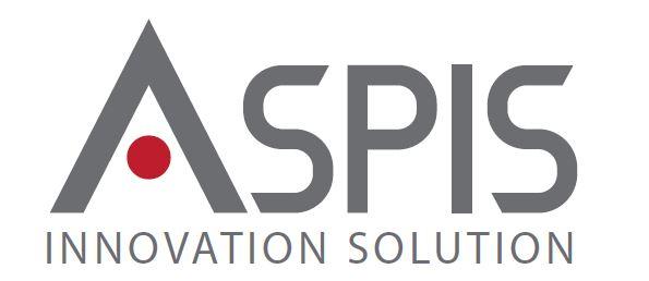 ASPIS Innovation Solutions